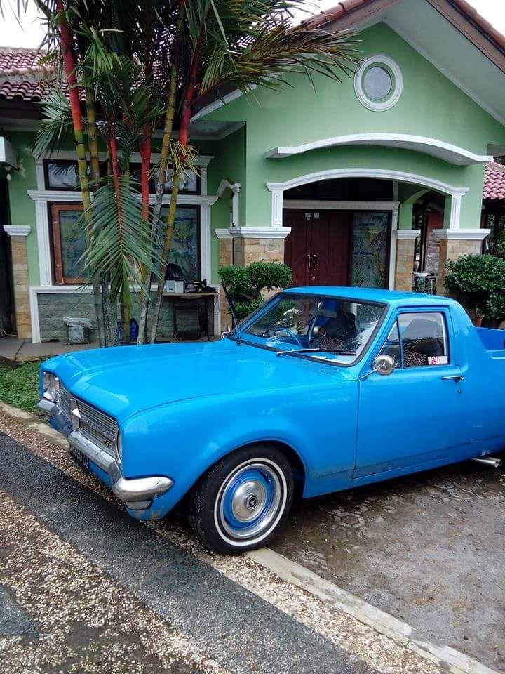 Belment Hk Holden Tua 1969 Mesin Waras Bogor Lapak Mobil Dan Motor Bekas Mobil Klasik Mobil Bekas