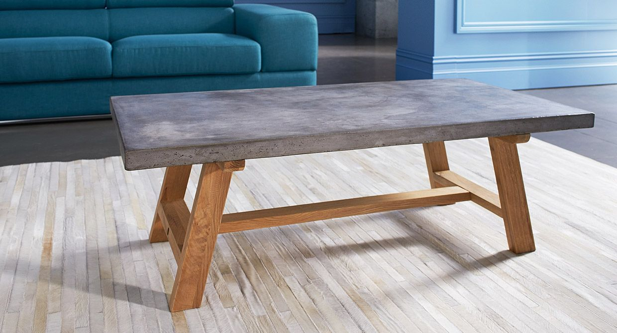 Nick scali coffee table gumtree doces abobrinhas pinterest nick scali coffee table gumtree geotapseo Gallery