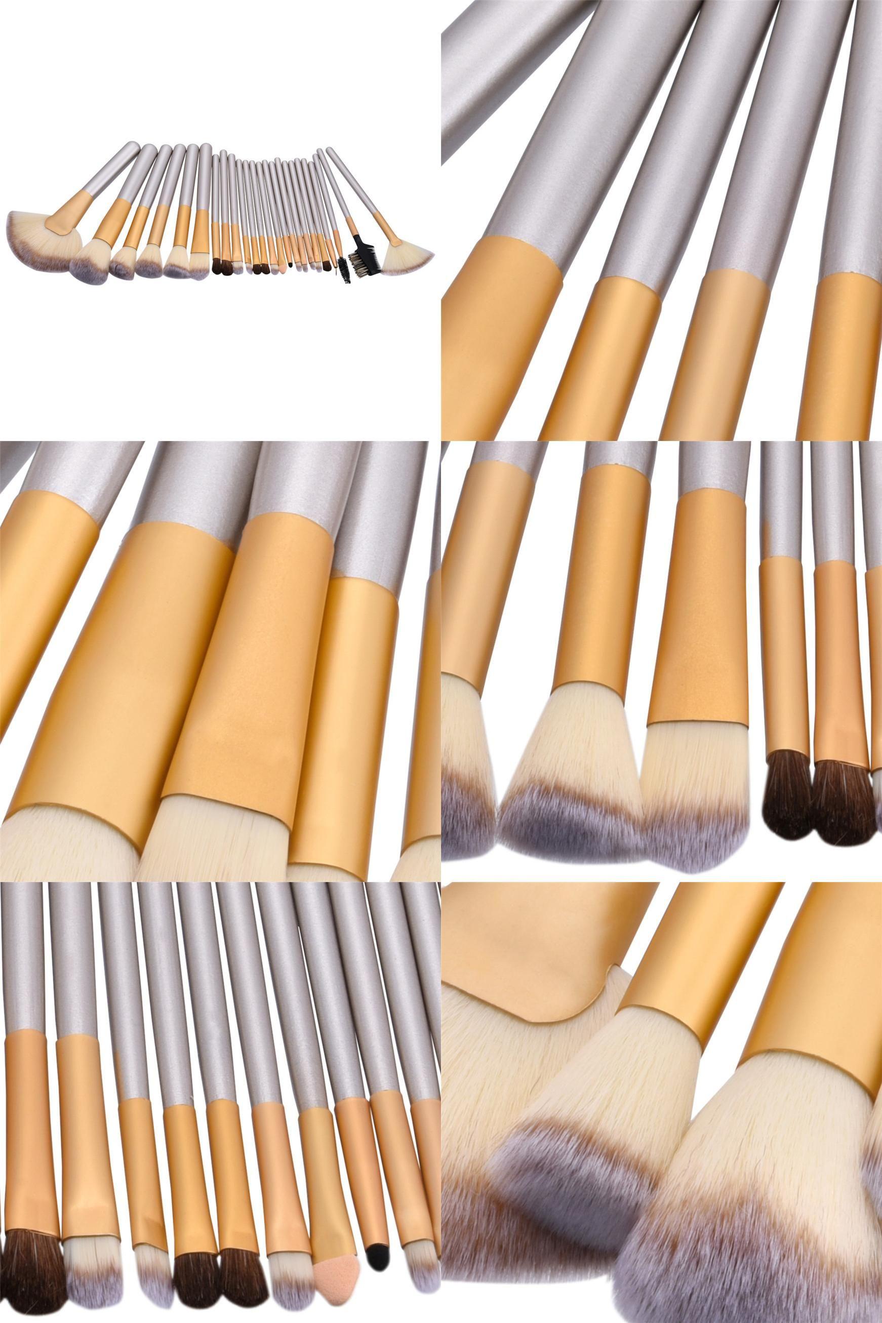 [Visit to Buy] 2017 Best Deal 24Pcs Blending Pencil