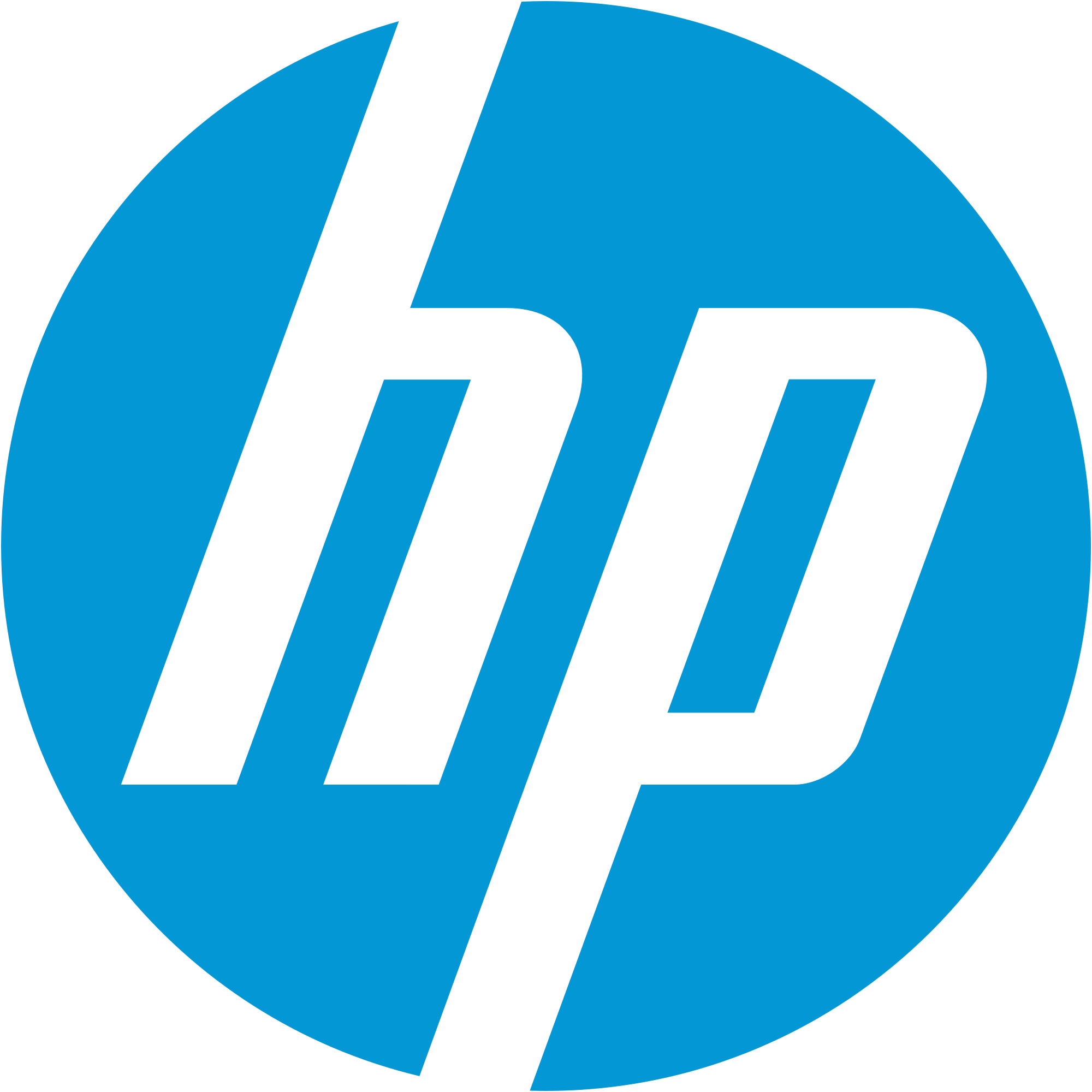 INDIA™: HP Ranked as Most Sustainable Electronics Company