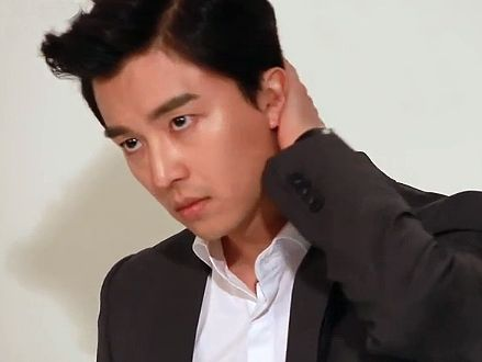 marriage not dating photoshoot