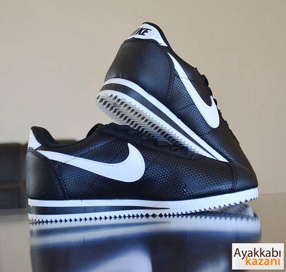 Images Orjinal 7833d5863cc636bd2660c4f4f7f3f94b Jpg Nike Cortez Ayakkabi Erkek Ayakkabilar