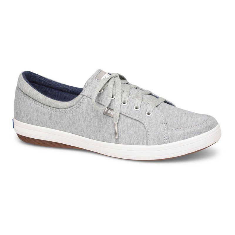 e5d80647ae50 Keds Vollie Ii Womens Sneakers