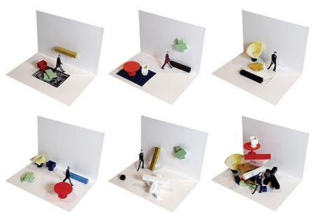 http://www.sergiocuradi.com/il-concept-design-di-amo-per-le-sfilate-prada-2013/