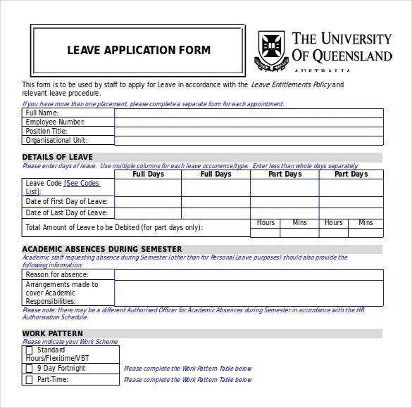 Microsoft Word forms Template Excellent 16 Microsoft Word