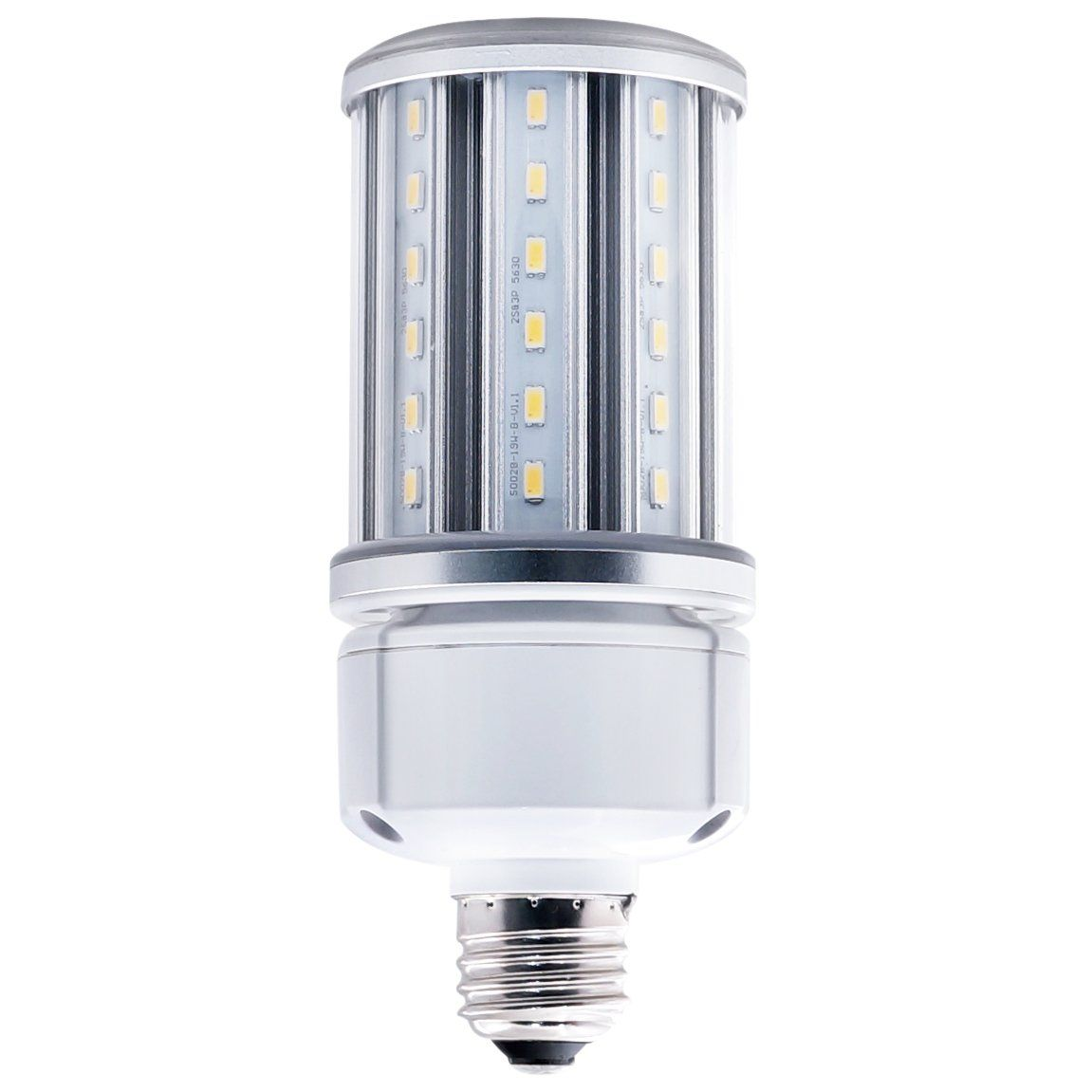 Sunlite Cc Led 19w E26e39 Mv 50k Led 19w 75w Mhl Hpsw Equivalent Corn Bulb Would Like To Know Extra Click The Photo This Is An Bulb Security Lights Led