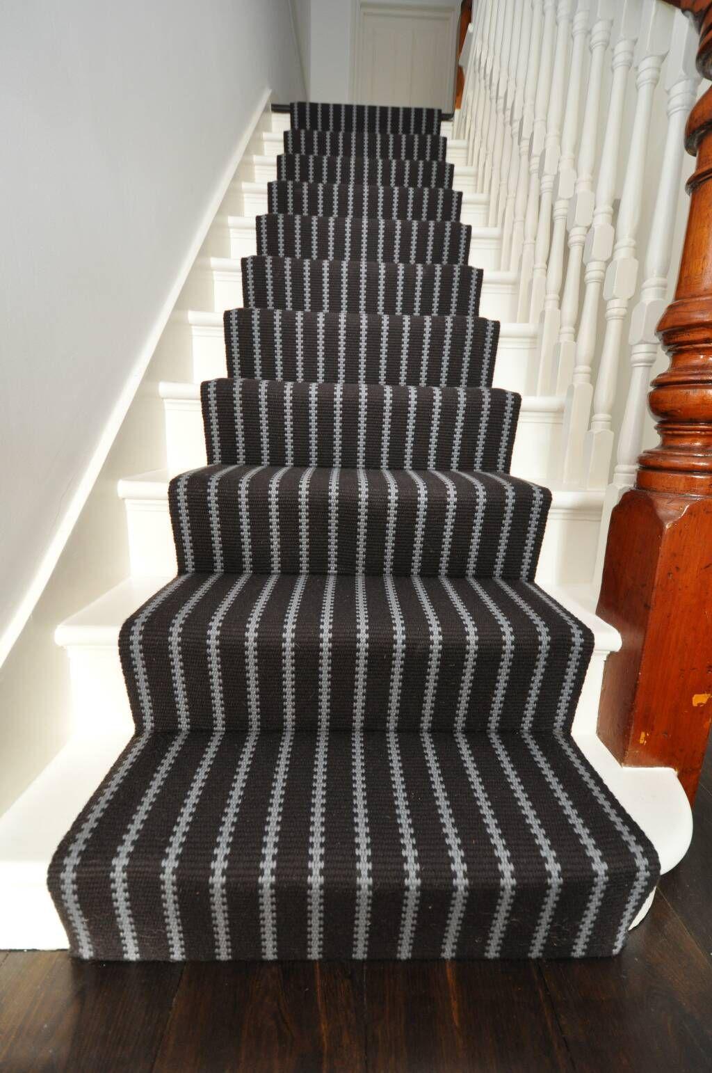 Best 1 060 Flatweave Stair Runners Off The Loom Mickley 1 400 x 300