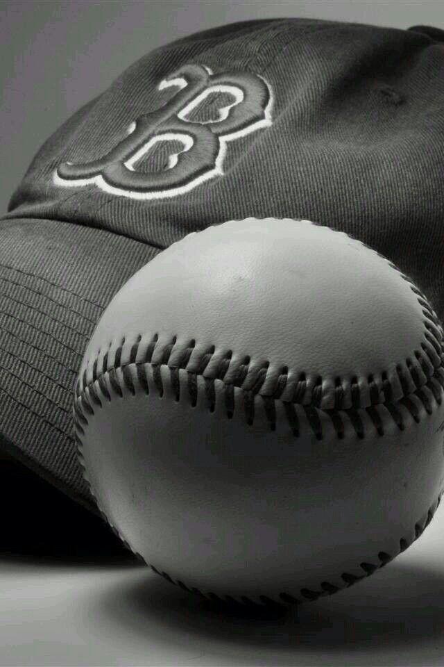 Béisbol!!