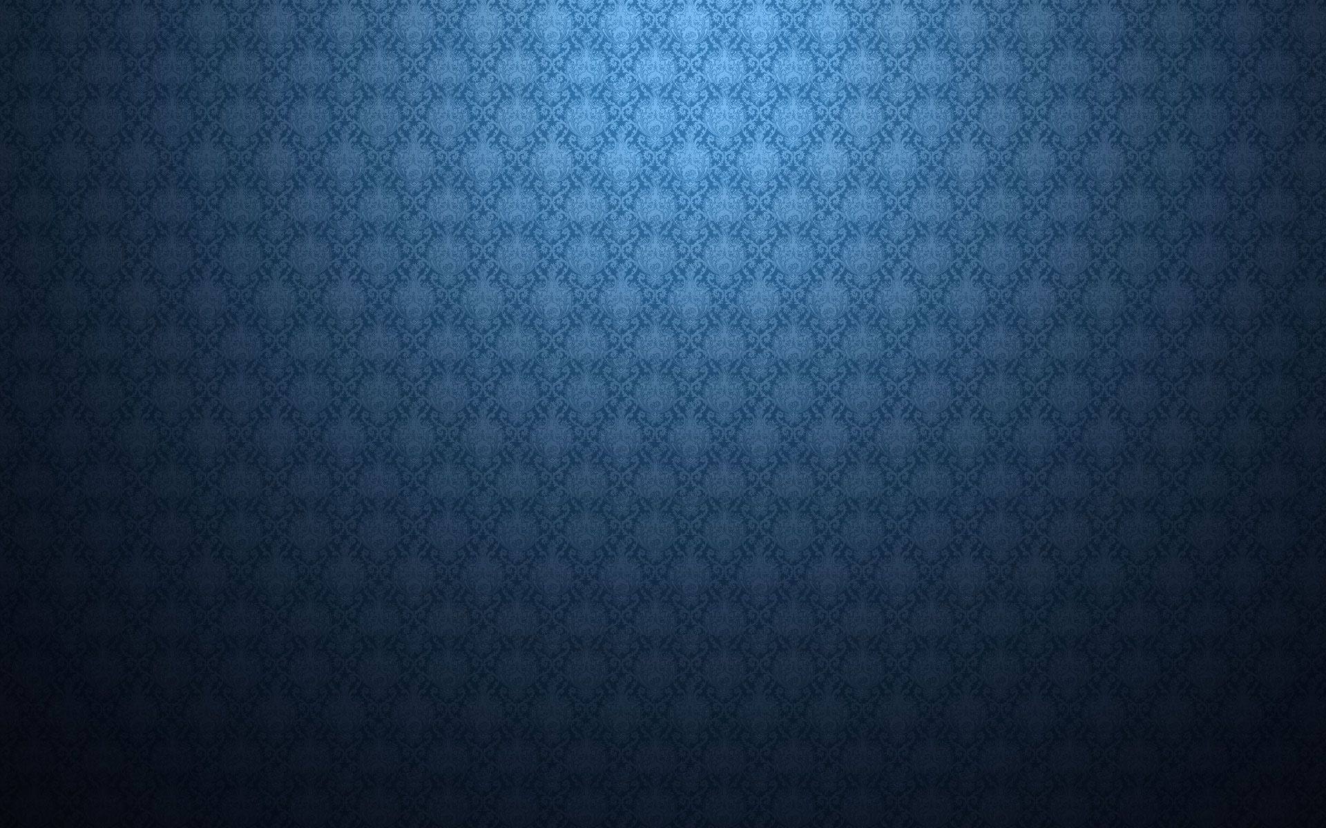 Regal Blue Pattern 1920x1200 Jpg 1 920 1 200 Pixels Blue Wallpapers Royal Blue Wallpaper Wallpaper Backgrounds