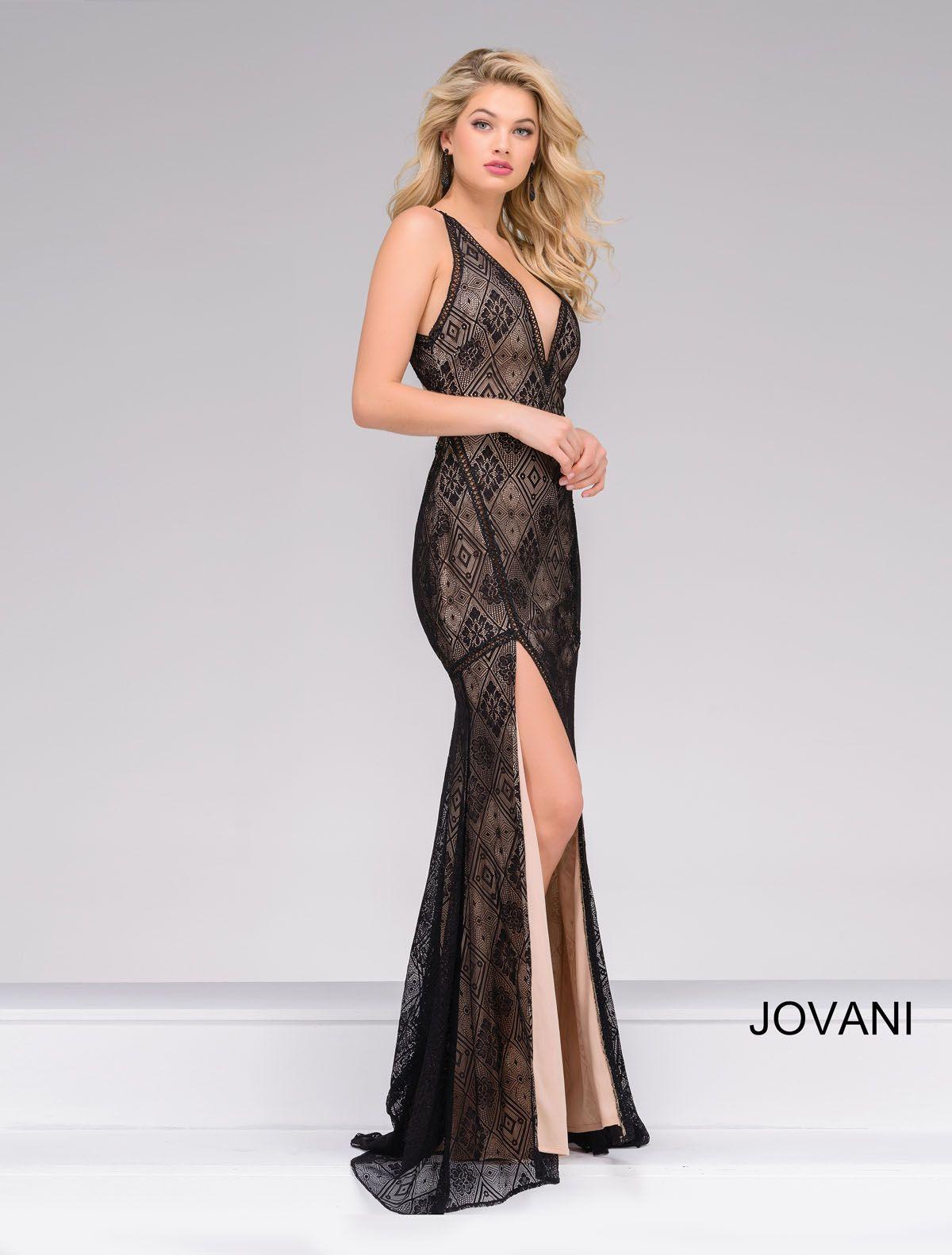 Jovani jovani prom dresses pinterest prom dresses