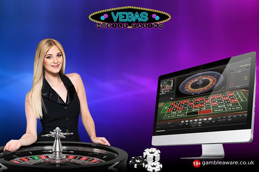 Mobile live casino uk casino slots llc dallas tx