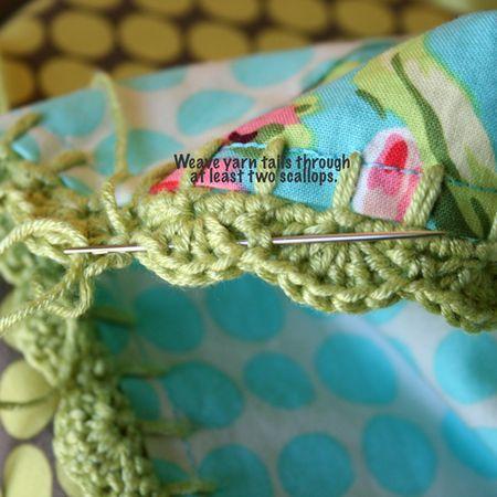 Crochet Like Crazy...   yo tejo   Pinterest   Häkeln, Stricken und ...