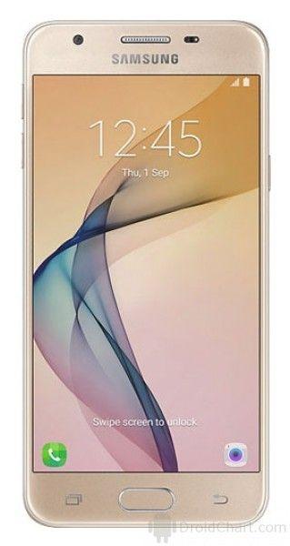 Samsung Galaxy J5 Prime Camara Posterior 13pm Camara Frontal 5mp Pantalla 5 Al Contado S 309 Plan Max S 79 Cash S 159 Plan Max Samsung Galaxy Samsung Galaxy