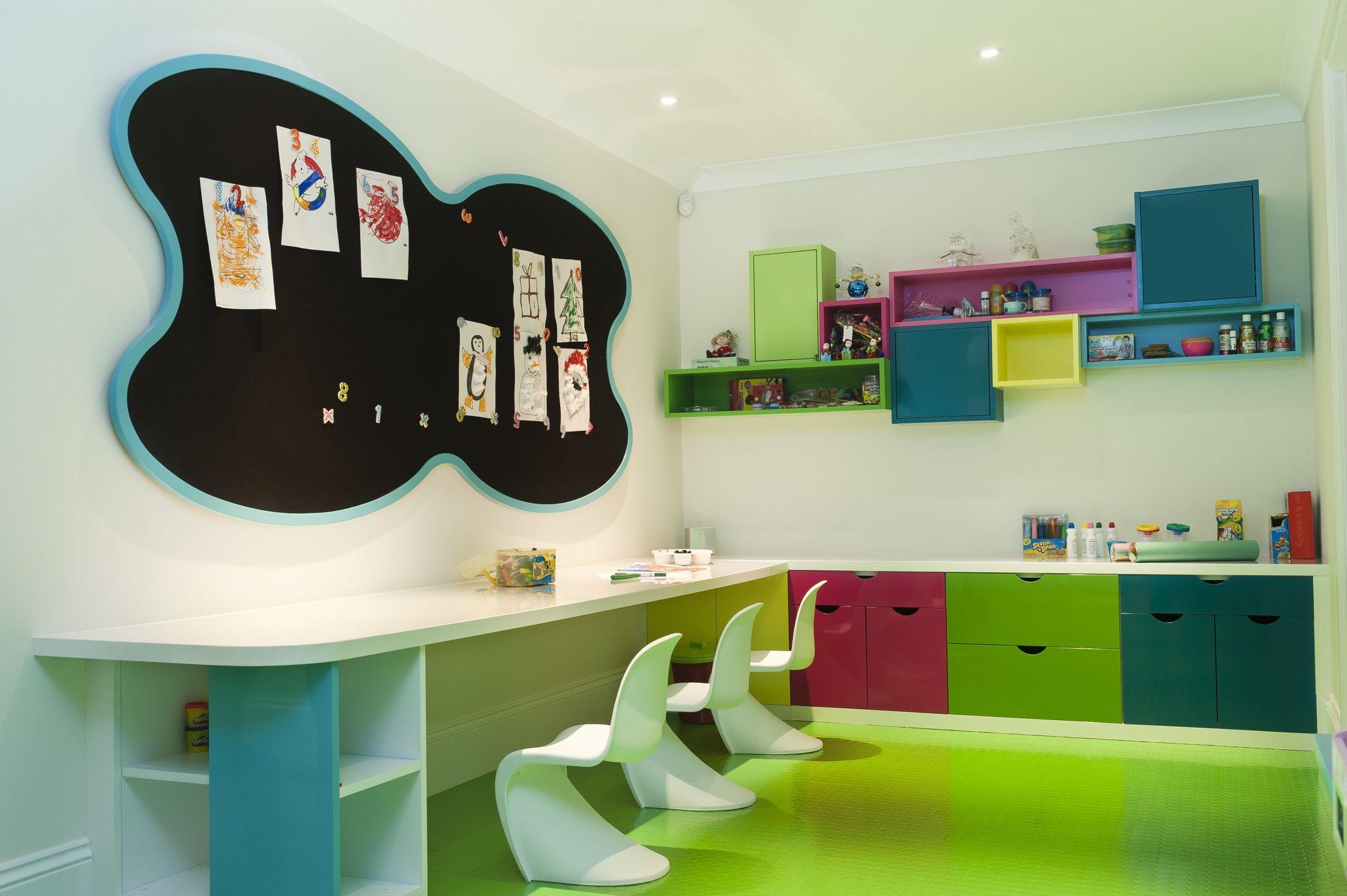 funky kids bedroom furniture. Children\u0027s Playroom, Bedroom Furniture, Kids Bedrooms Funky Furniture R