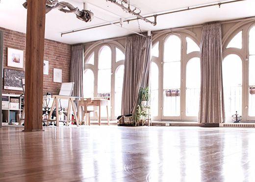 Courses Classes Workshops And Retreats At Yasmin Yoga Loft