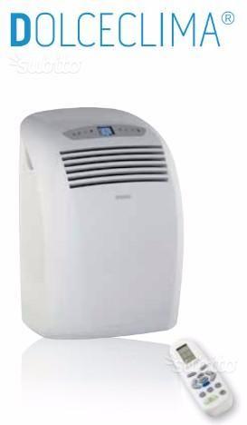 Climatizzatore Portatile Compatto Classe A Classe A Elettrodomestici