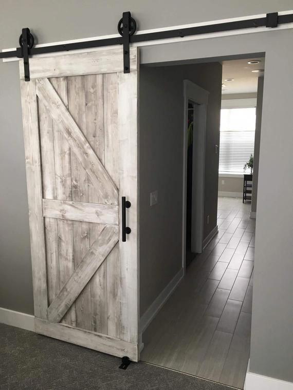 Sliding Barn Doors For House Sliding Carriage Doors Closet Barn Doors For Sale 20190518 Bedroom Door Decorations Diy Barn Door Rustic House