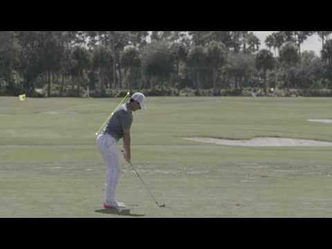 7cfff3a1d NGC Pro Tips  Rory McIlroy - Start Simple - YouTube