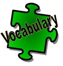 Image result for vocabulary images