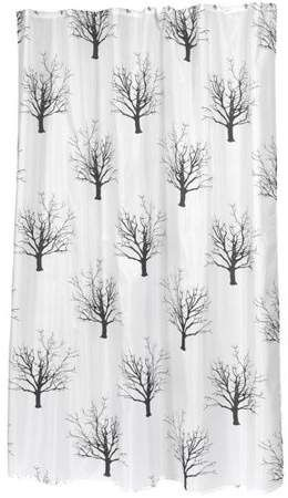 Home In 2019 Products Fabric Shower Curtains Tree Shower