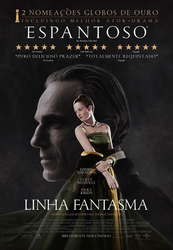 Linha Fantasma Ver Filme Completo Online Dublado Movies By Genre