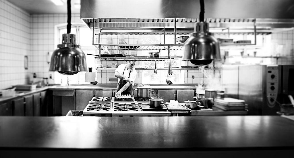 Nørrebro Bryghus - inside the kitchen  http://cphmade.org/members/norrebro-bryghus