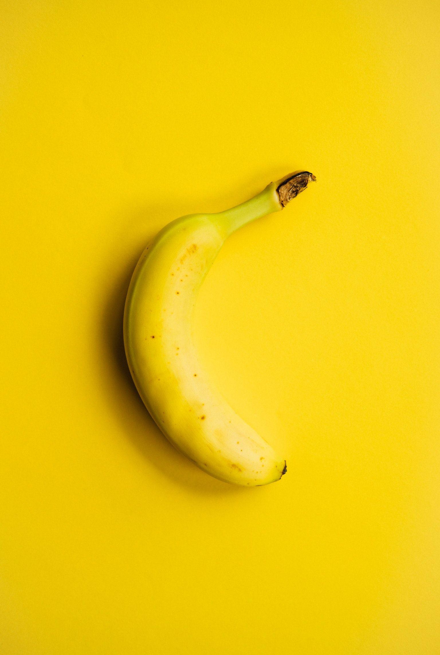 картинки банана и часовая название пантелеймоновский мост