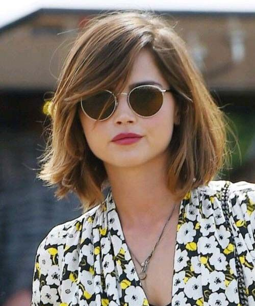 neck length hairstyles hairstyle