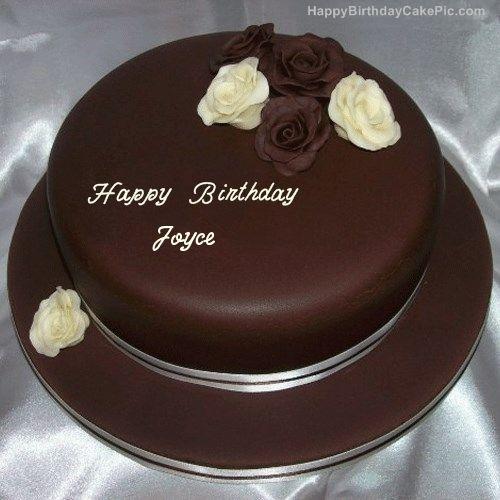 Pin by Joyce Houston on happy birthday Pinterest Happy birthday