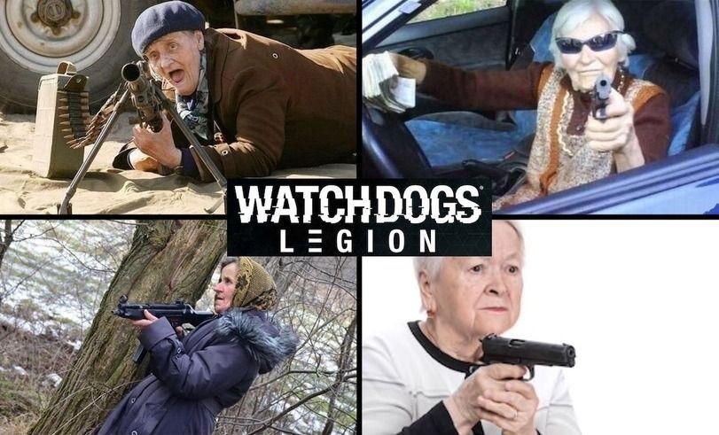 Pin By Jvjojo Fernandes On Watch Dogs In 2020 Funny Memes Funny Memes