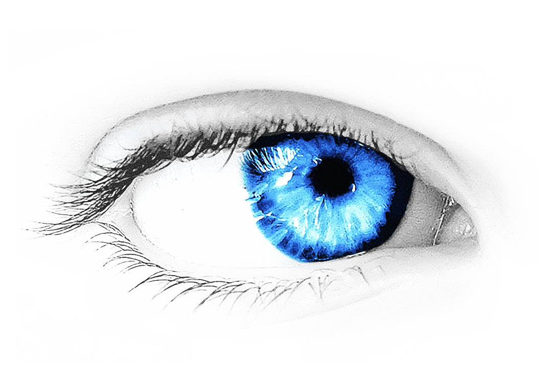Blue Eye Pupil Blue Eye Pictures Pupil Png Transparent Clipart Image And Psd File For Free Download Eye Texture Iris Eye Eye Drawing
