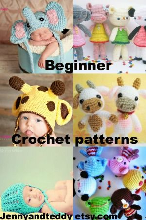 25+Free Crochet baby Sandals and barefoot patterns | Crochet ...