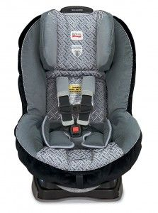 Small Car Baby Or Both Recommended Convertible Carseats For Newborns Compact Vehicles