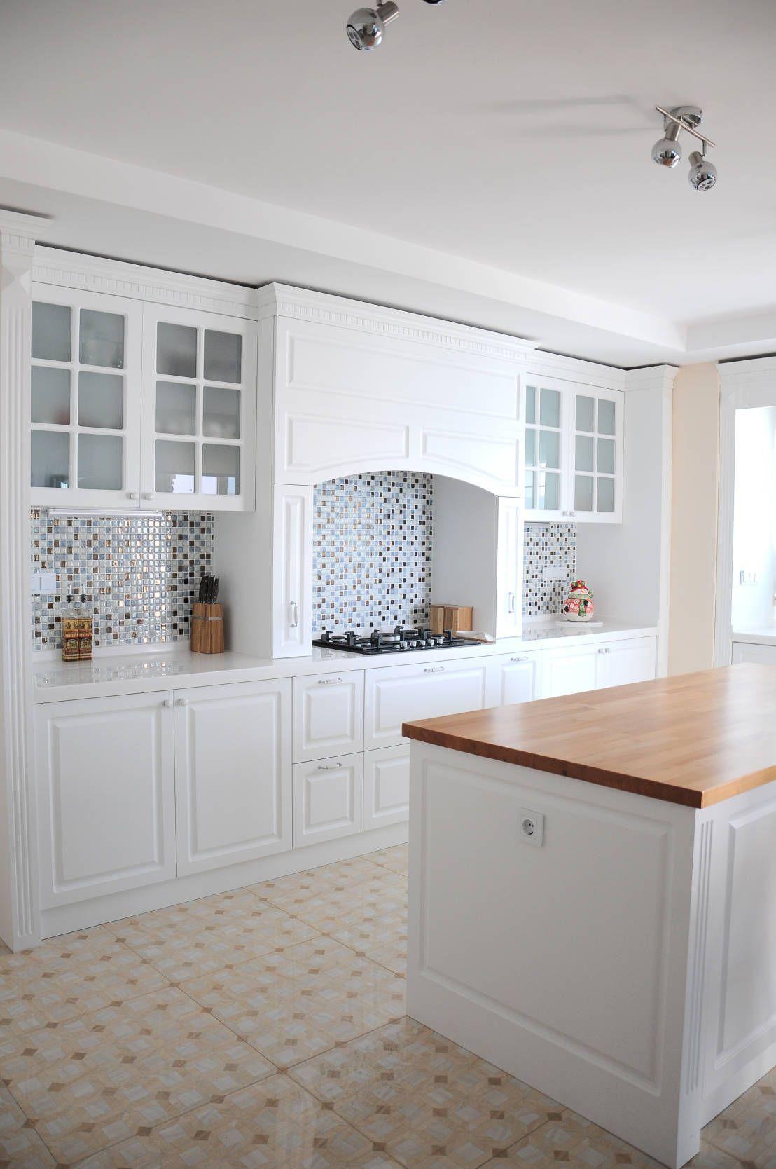 7 praktische Küchentipps, die dir die Arbeit erleichtern | Stehen ...