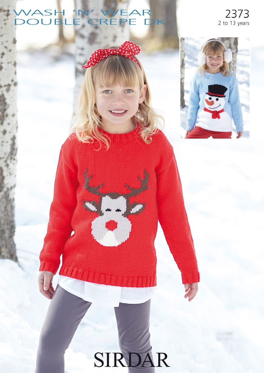 20 best christmas jumper knitting pattern images on pinterest 20 best christmas jumper knitting pattern images on pinterest christmas jumpers knit patterns and christmas knitting bankloansurffo Image collections