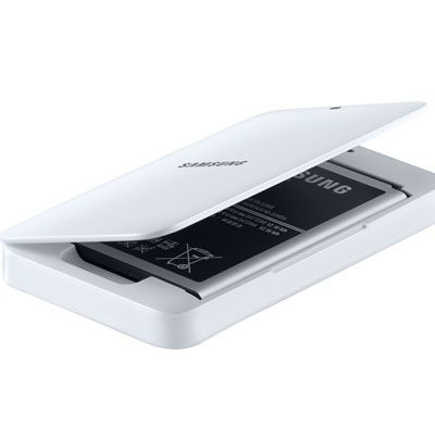 need one for my phone | official Samsung Galaxy Note 3 ...