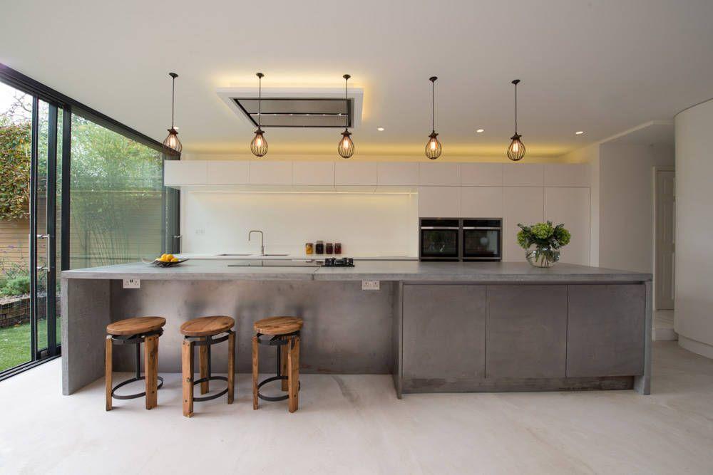 Interior Design Ideas Redecorating & Remodeling Photos Captivating The Best Kitchen Design Decorating Inspiration