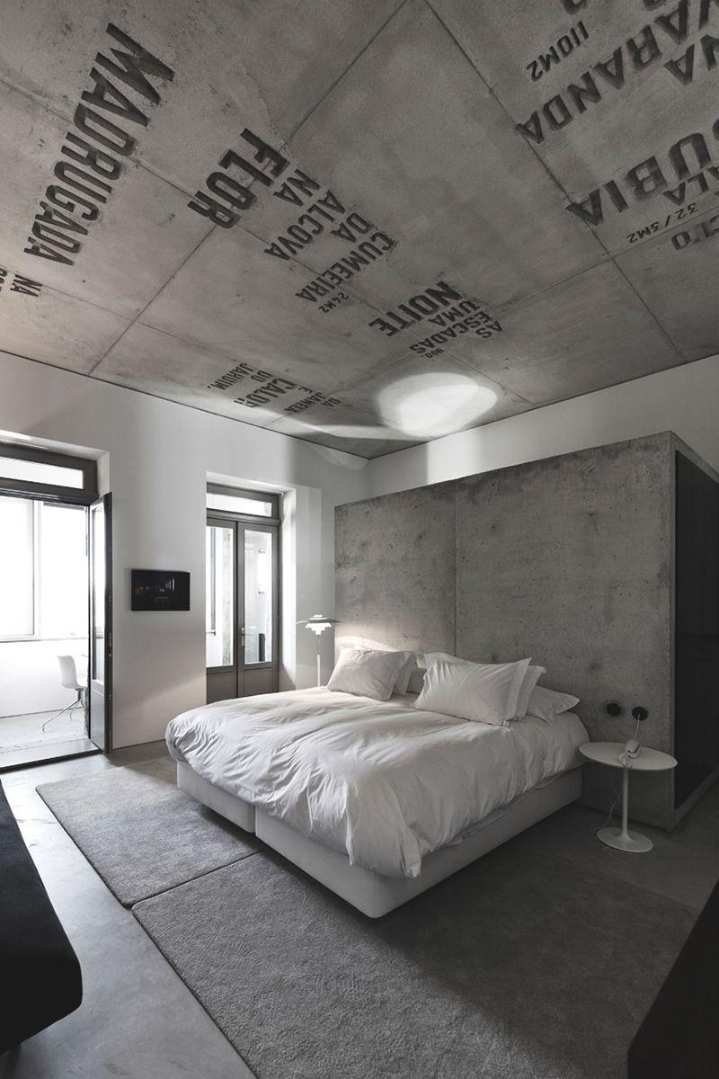 Living Pursuit : Photo  bedroom  Pinterest  집 및 인테리어