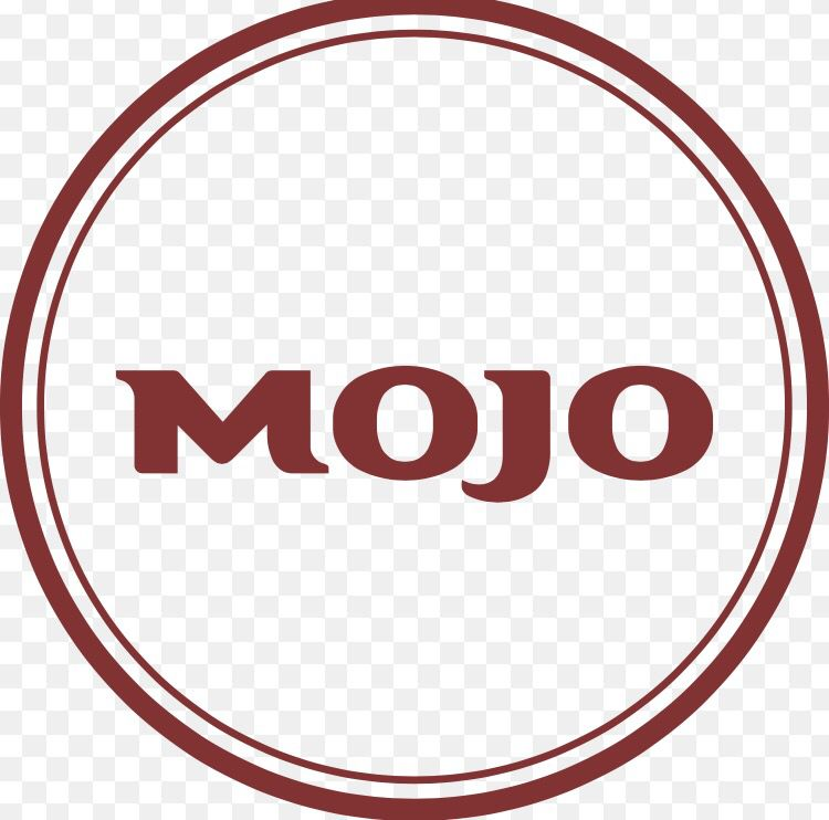 New Zealand coffee is now coming to Chicago! New Zealand coffee chain named Mojo is opening one ...