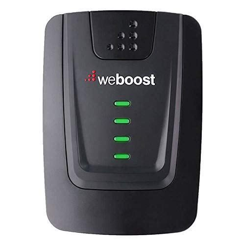Weboost Connect 4g Cell Phone Booster Kit 470103r Certified Refurbished Cell Phone Booster Cell Phone Antenna Cell Phone Signal