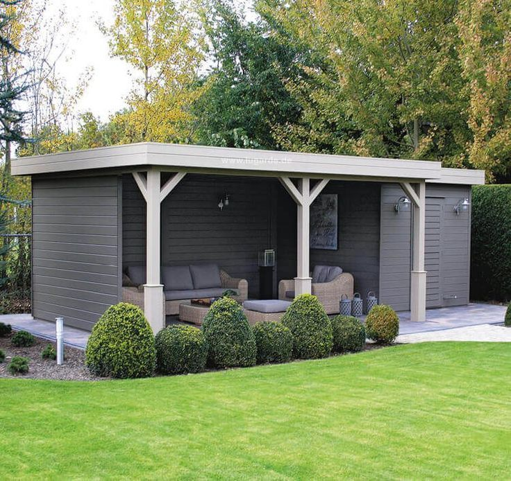 Where Can I Buy A Garden Shed Near MeWood Storage Sheds