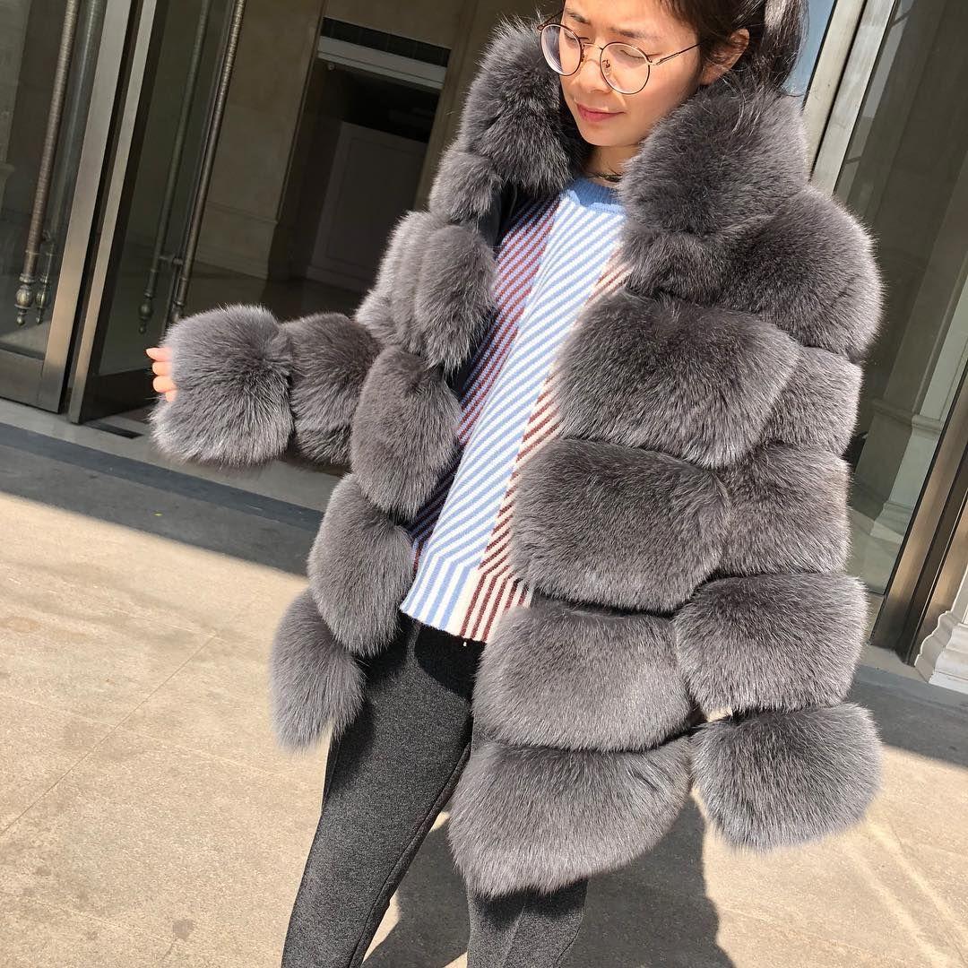 Best Coats 2020 Top 4 Womens Winter Coats 2020: Best Colors for Womens Coats 2020
