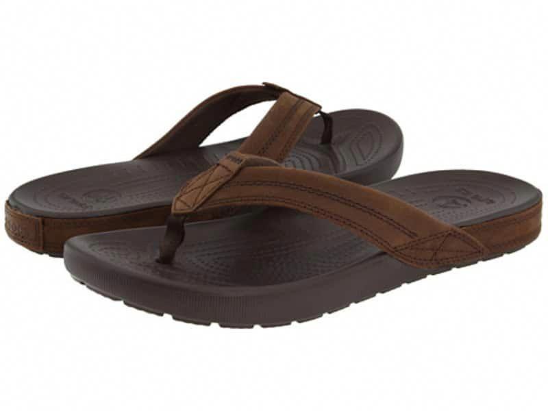 e7611b2cf47283 Flip Flops Girls Size 5 Flip Flop Under Armour Men  shoes4sale   shoedesigner  flipflops