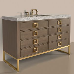 the furniture guild cabinets furniture furniture on bathroom vanity cabinets clearance id=82092