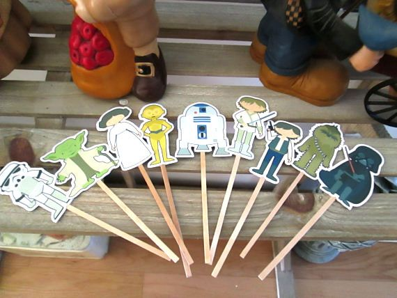 Encontrar m s otros art culos para fiestas informaci n - Decoraciones para bebes ...