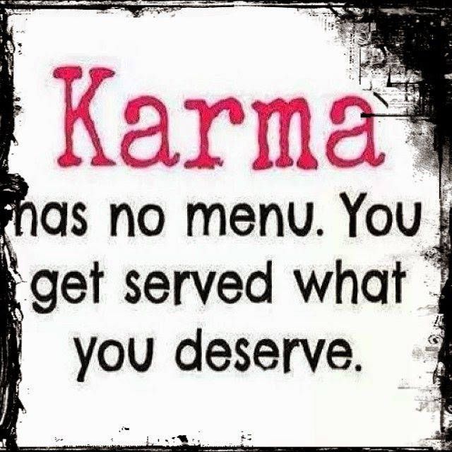 Funny Karma Revenge Quotes Cute Instagram Quotes Karma Quotes Funny Karma Quotes Cute Quotes For Instagram