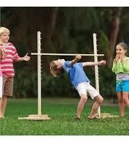 sports day activities - Google Search