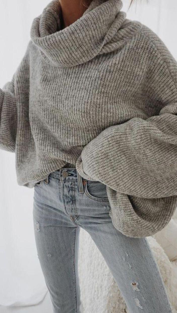 Photo of edgy fashion tips #FashionTipsandGuide
