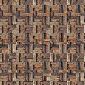 Attirant Textures Texture Seamless | Wood Wall Panels Texture Seamless 04581 |  Textures   ARCHITECTURE   WOOD