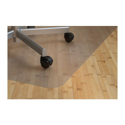 Ikea Kolon Floor Protector Mommys House Ideas Floor